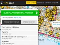 FixMyStreet Featured Image