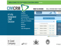 CiviCRM Featured Image