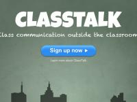 ClassTalk Featured Image